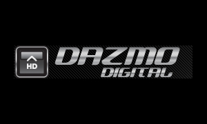 Dazmo Digital